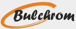 Булхром ООД - търговско обзавеждане за магазини и складове. Метални стелажи